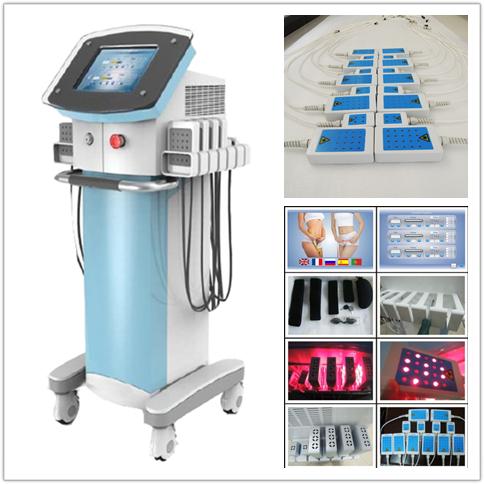 Best Lipo Laser Machine