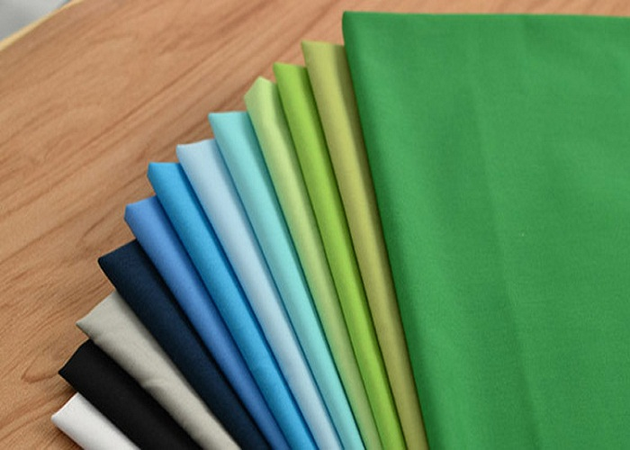 100% Cotton Dyed Cloth