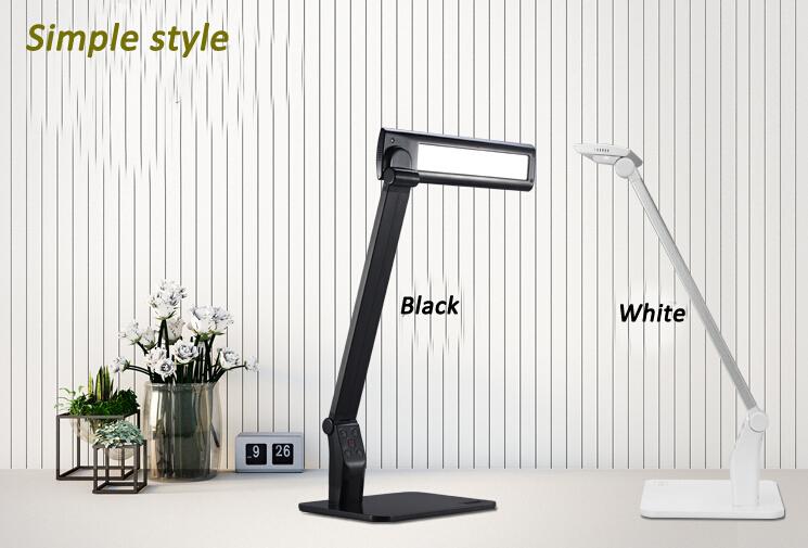 Office LED Reading Light