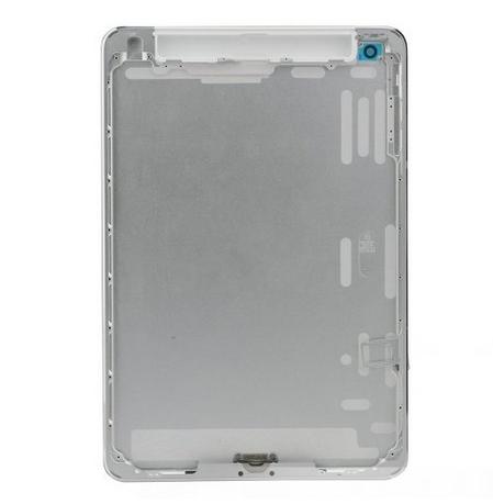 iPad mini 2 back housing