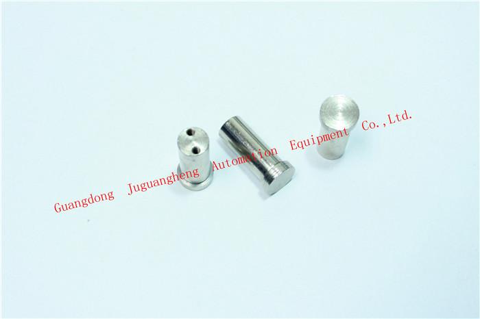 E6116706000 SMT Stock Feeder Parts (5)