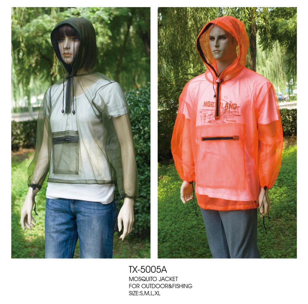 Стильная Одежда Mosq