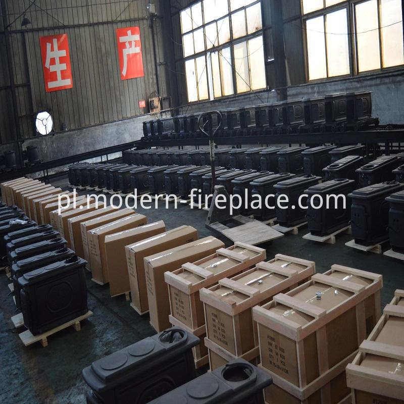 Burners Wood For Sale