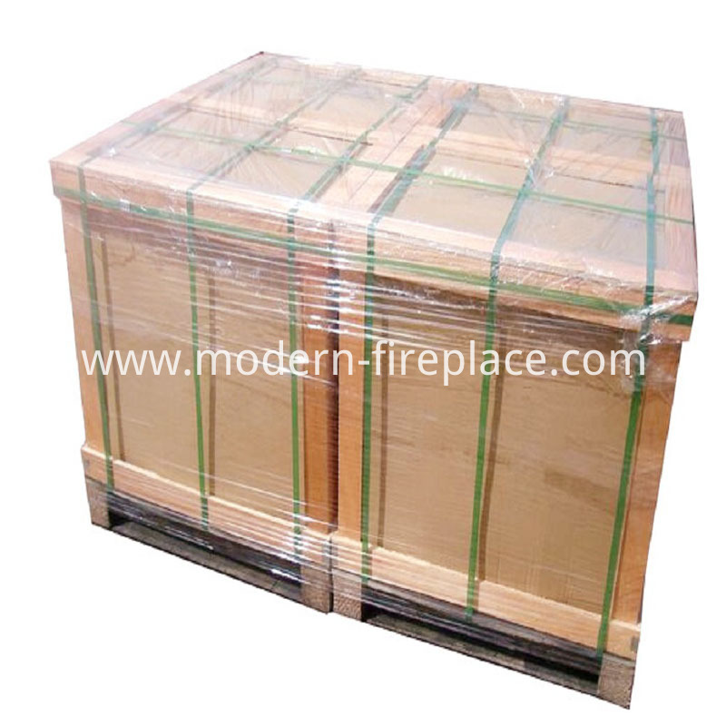 Wood Stoves For Sale Steel Packaging