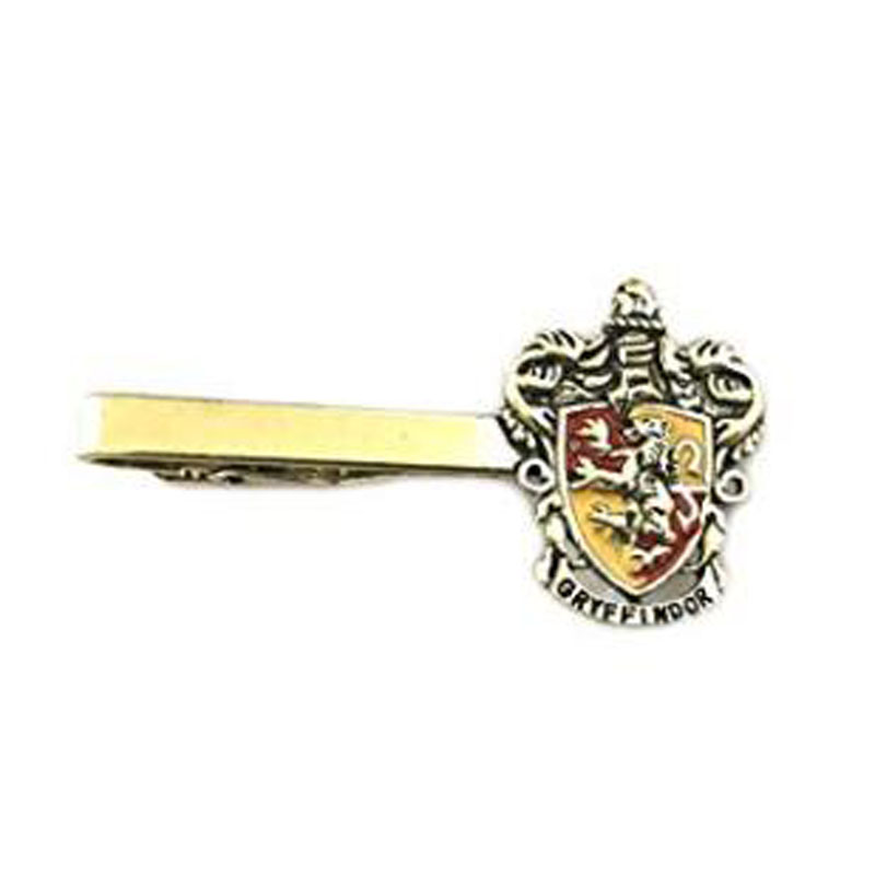 Harry Potter Tie Bar