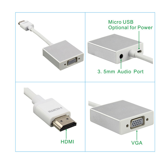 HDMI_to_vga_audio_converter (5)_Copy