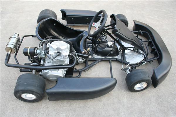 Racing Go Kart For Sale