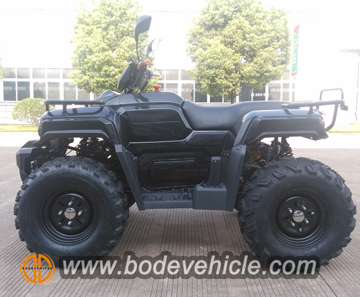 atv electric for sale