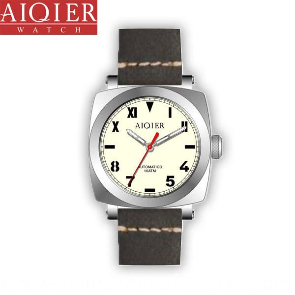 Mechanical Wrist Watches for Men