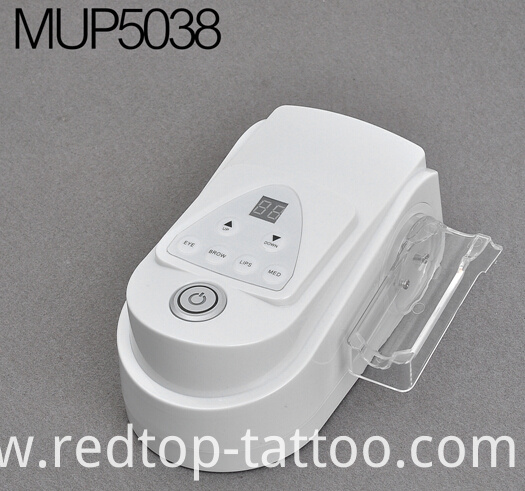 Semi Makeup Tattoo Power Supply