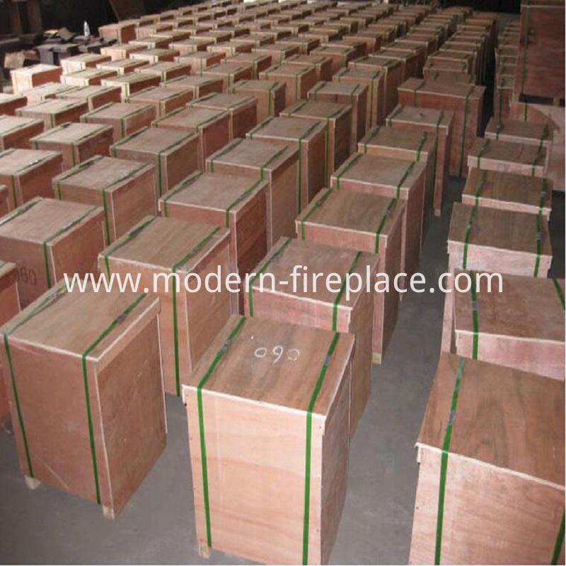 Pellet Wood Stoves For Sale