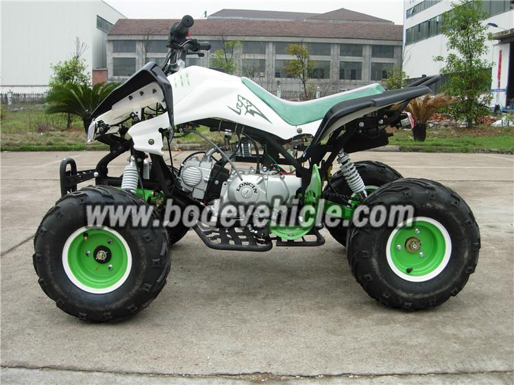 110CC-ATV-03