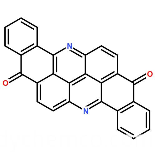 Vat Yellow 1 CAS NO.475-71-8