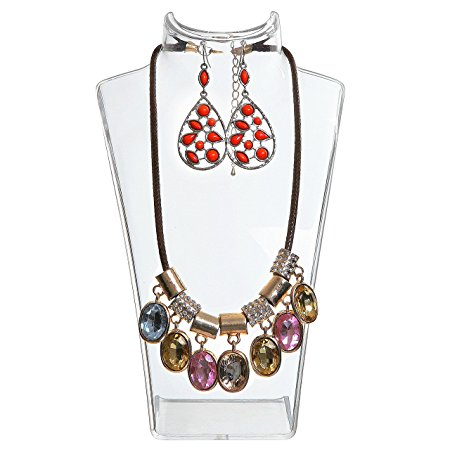 jewelry stand design