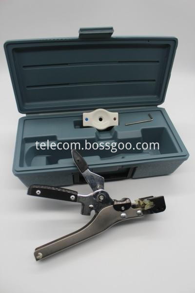 Vs 3 Hand Tool Kits 244271 1 Crimping Hardware Networking Tools With Amp Picabond Connector1