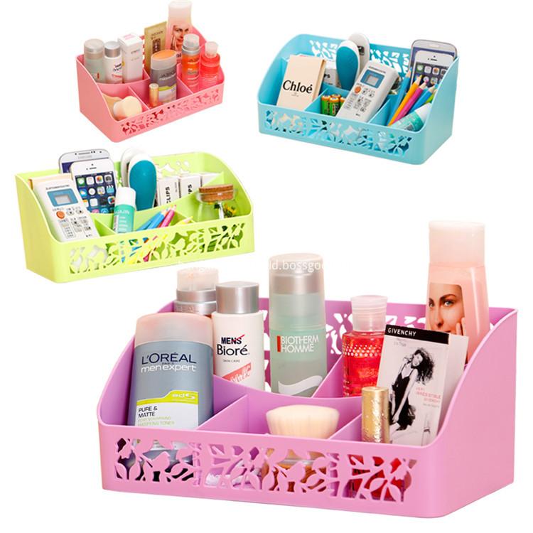 Custom printed Cosmetic Boxes Wholesale