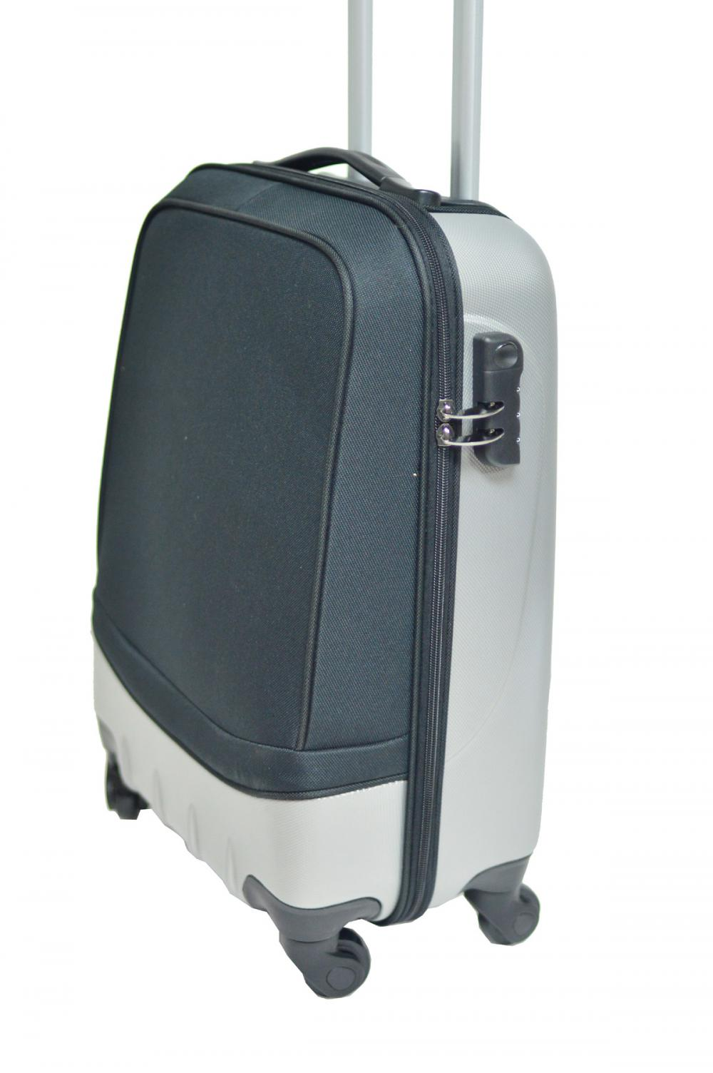 EVA Trolley Case
