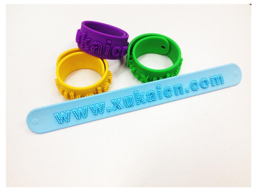 slap bracelet (4)