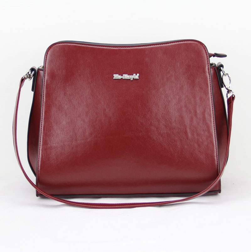 Fashion Leather Tote Bags