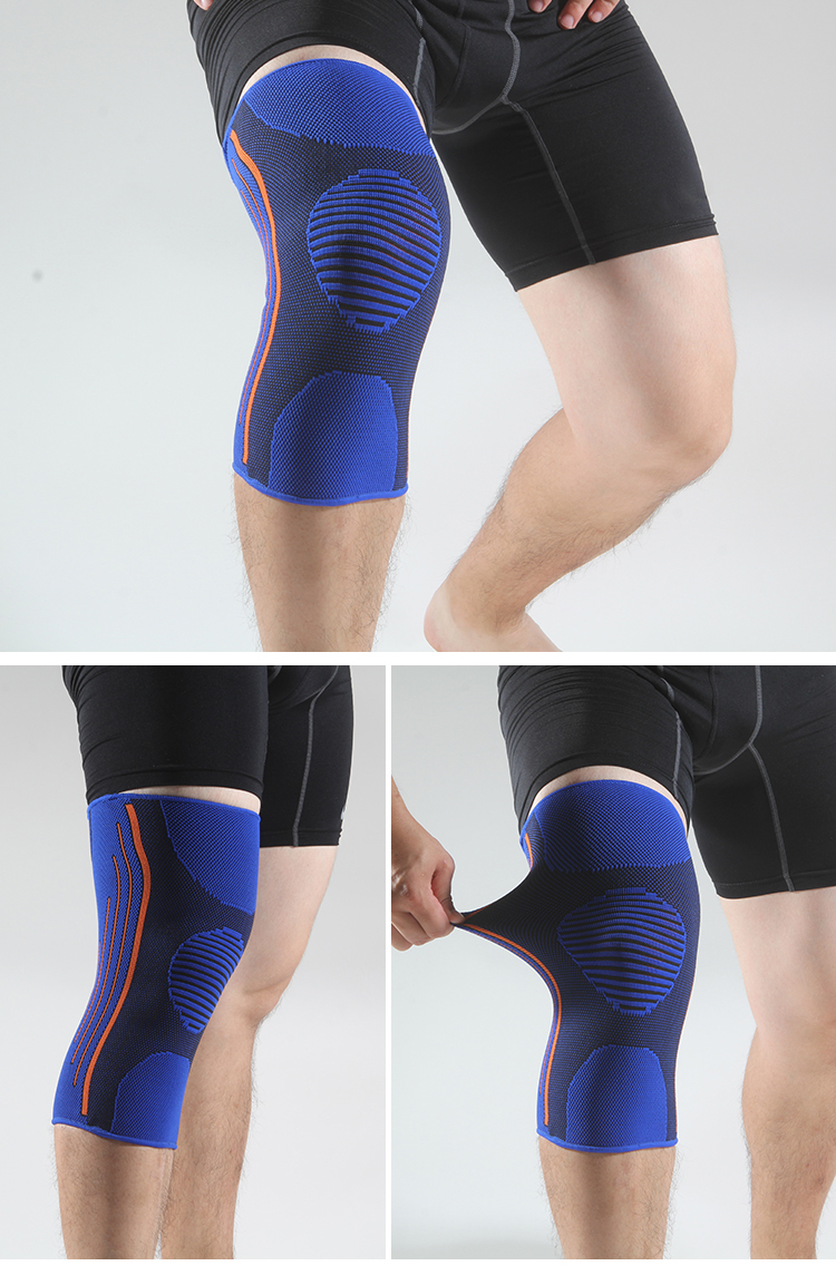knee support (2)
