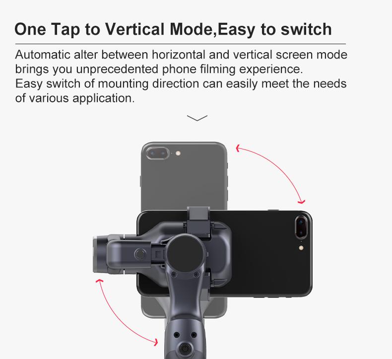 Cheap Iphone Stabilizer