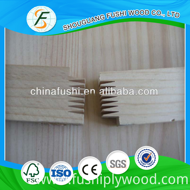 Wooden Decorative Board