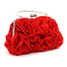 Wedding Bags Satin Money Bag Bridal Bridesmaid Dolly Bag Handbag