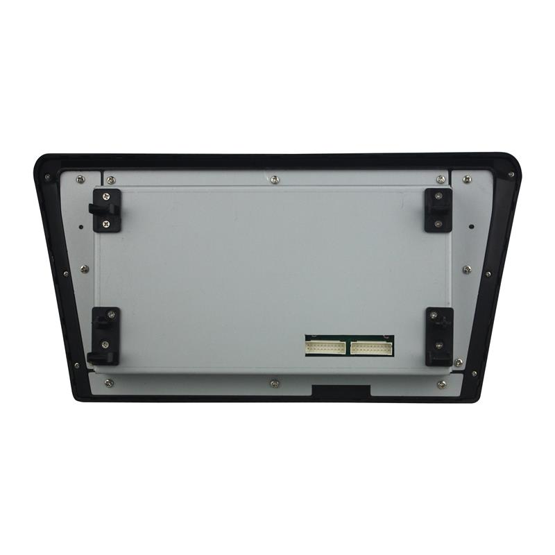 android car dvd players (3)