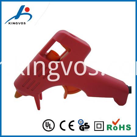 10W Glue Gun For 7mm Glue Stick