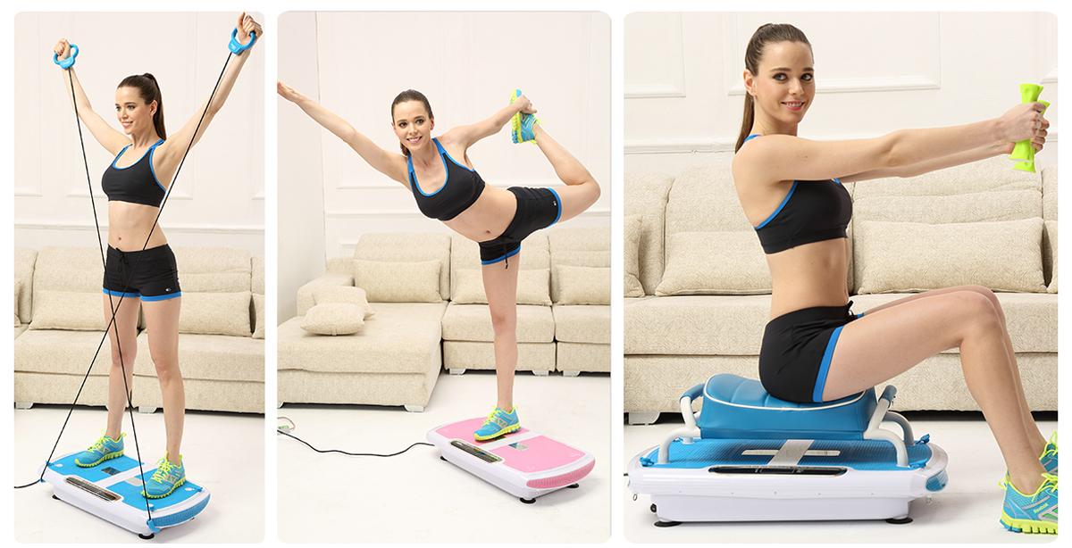 Weight Loss Massage Belt