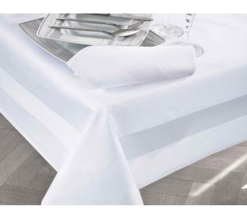 Hotel Kitchen Linen
