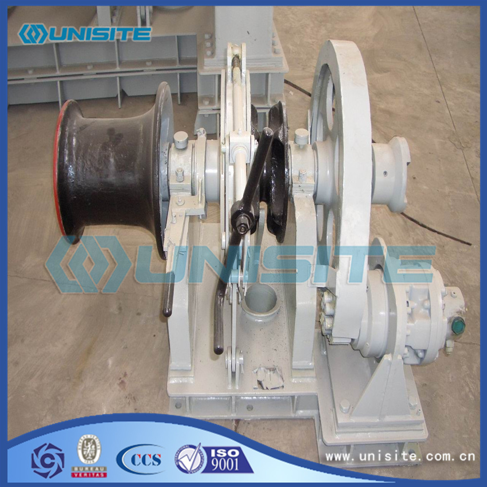 Marine Anchor Windlass Winches for sale