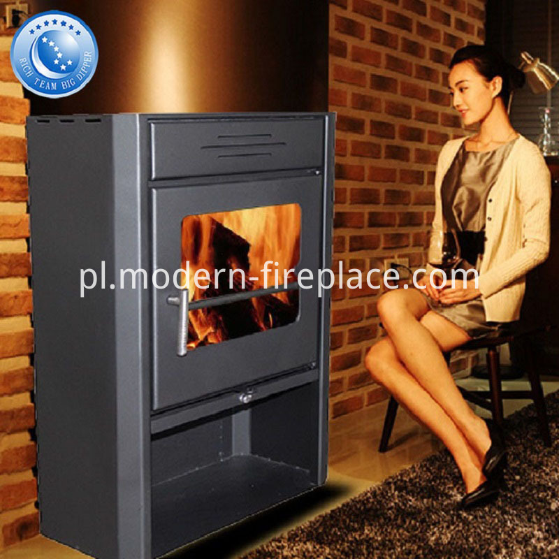 Wood Burners Contemporary Wood For Stoves