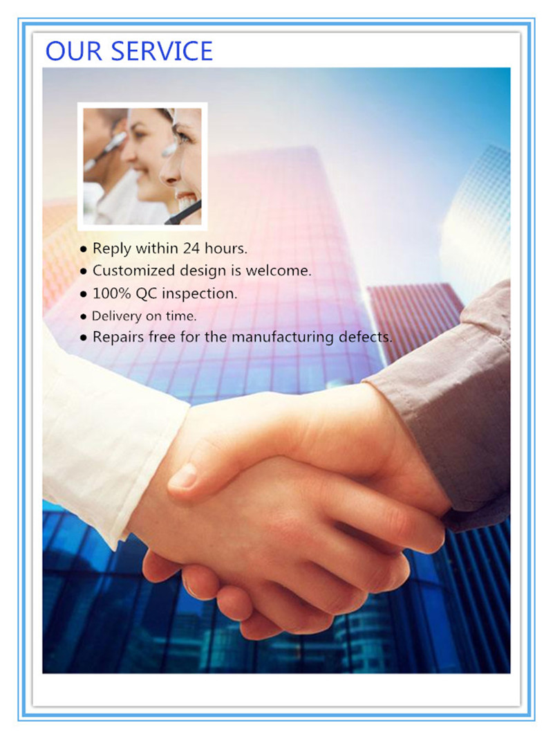 CNC PARTS OEM SERVICE