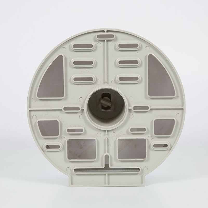 roll paper holder-2