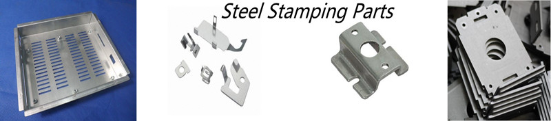 High precision steel automotive stamping parts price