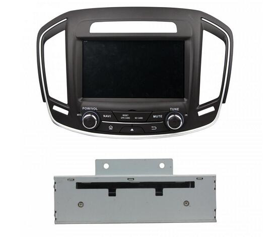 Car dvd Player for Opel Insigina 2014-2015