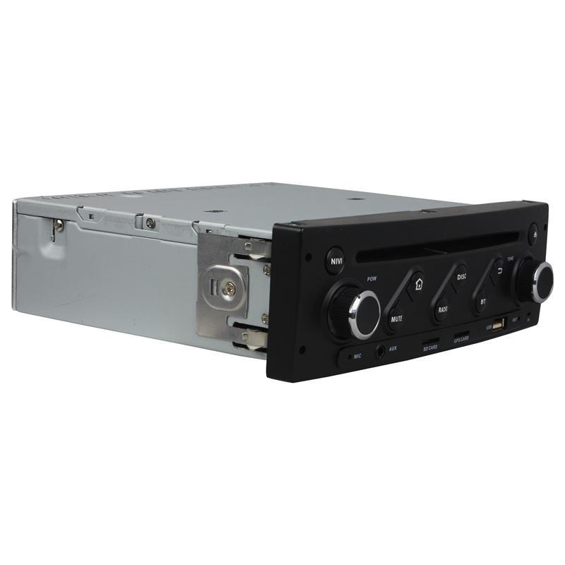 car multimedia systems (4)