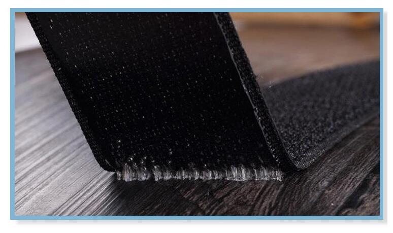 velcro stickers for display boards