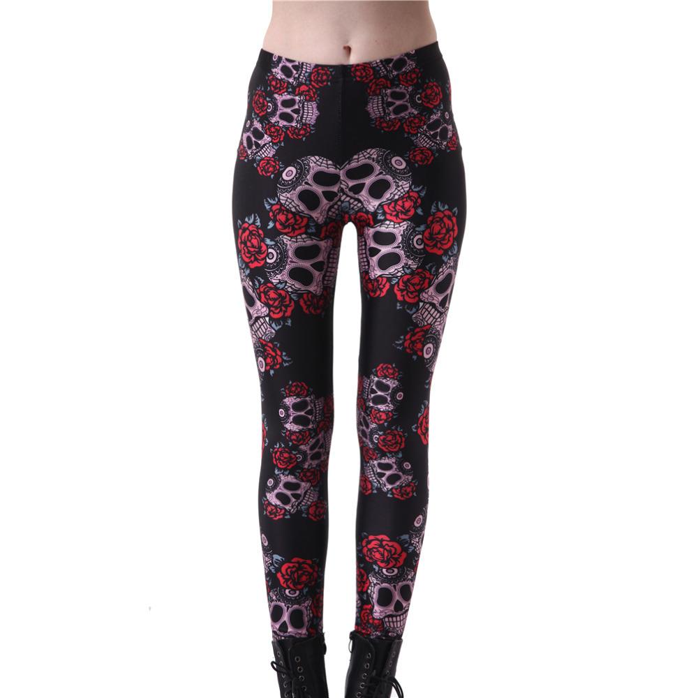 yoga pants girls