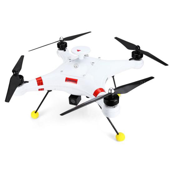 waterproof fishing drone