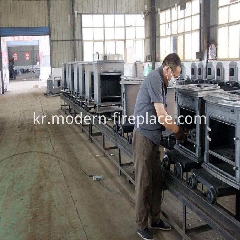 Cast Iron Stoves For Sale Workshops