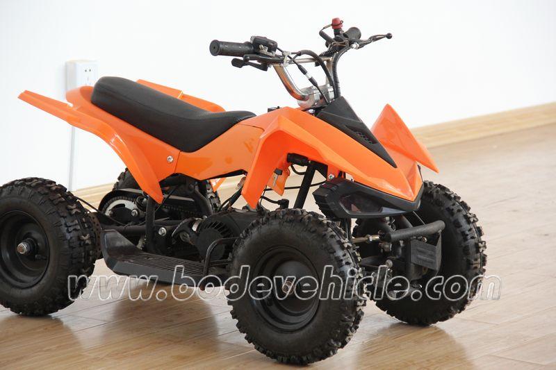 49cc Mini ATV Quad Bike For Kids