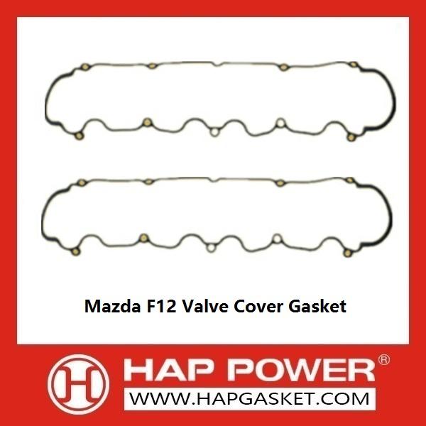 HAP200045 Mazda F12 Valve Cover Gasket