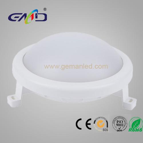 led bulk head round-2