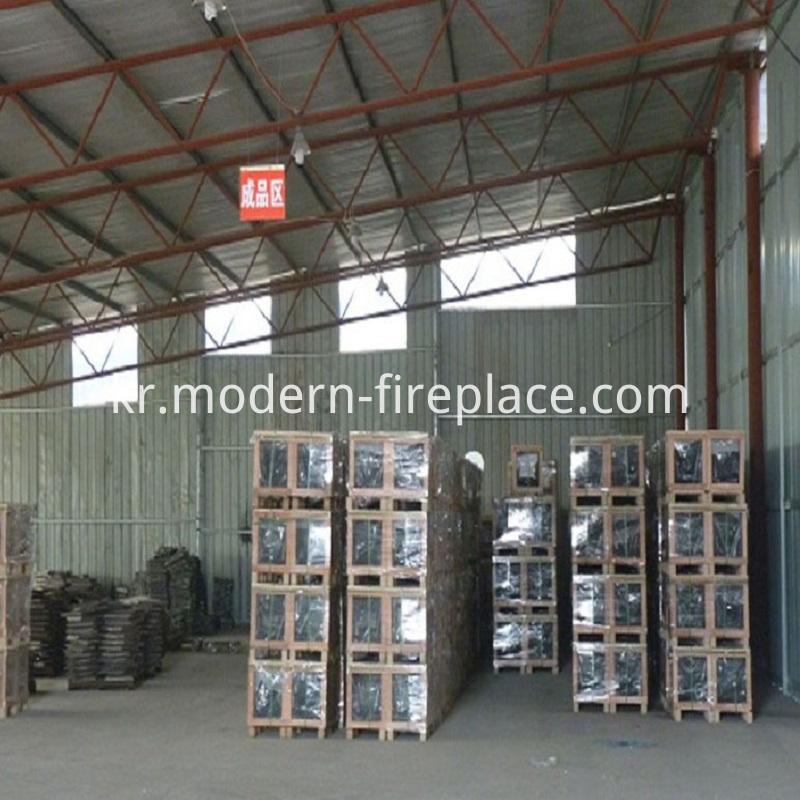 Wood Burning Fireplaces For Sale Workshops