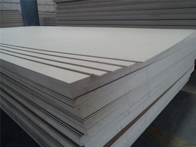 plain-raw-mdf-fibreboards