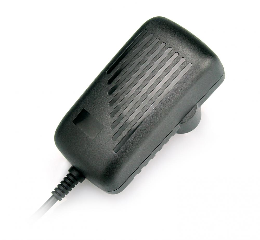 9v 2a power adapter uk