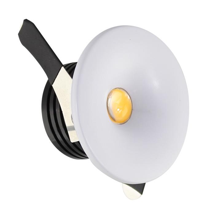 led spot light new design
