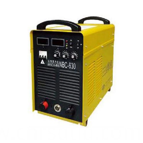NBC inverter CO2 welding machine, NBC - 350